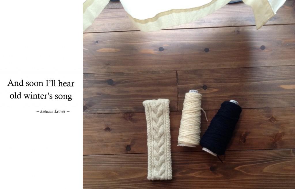 大阪 京都 編み物教室